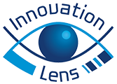 InnovationLens