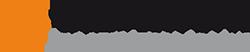 innovationsagentur_logo