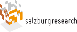 salzburgresearch