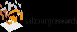 salzburgresearch